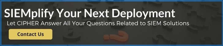 SIEMplify Your Next SIEM Deployment Get Answers to Your SIEM Solutions.jpg