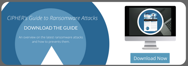 guide to modern ransomware attacks