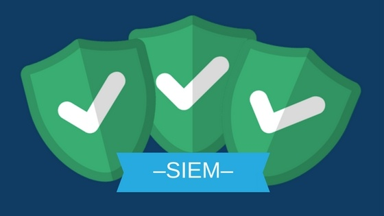 3 Reasons Why You Might Consider Managed SIEM.jpg