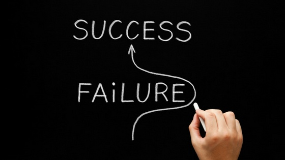 Avoid these Failures with SIEM Tools at All Costs