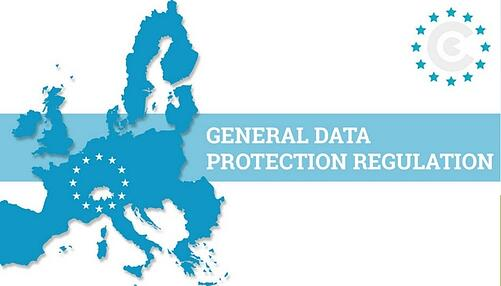 How does Information Security support the EU GDPR_ (1).jpg