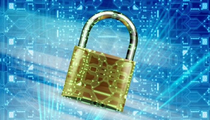 The 5 Most High-Value Security Consulting Services.jpg