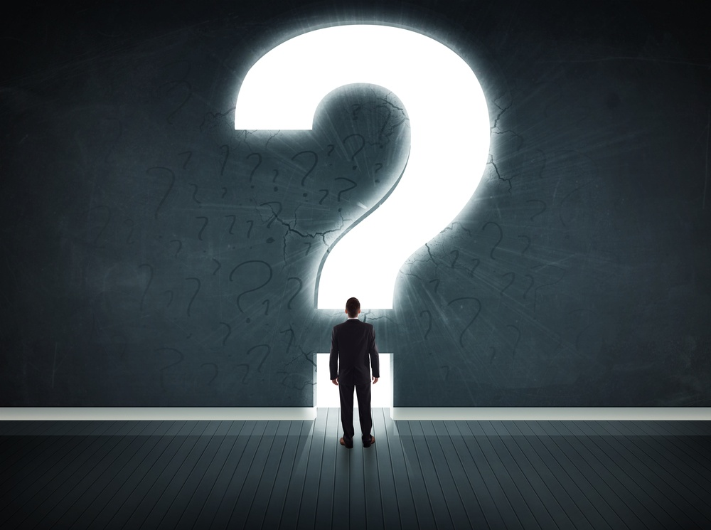 20 Important Data Privacy Questions You Should be Asking Now.jpg