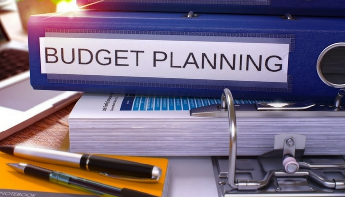 Three Approaches to Setting Cyber Security Budgets for Next Year.jpg