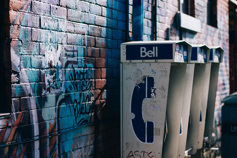 blog-payphone