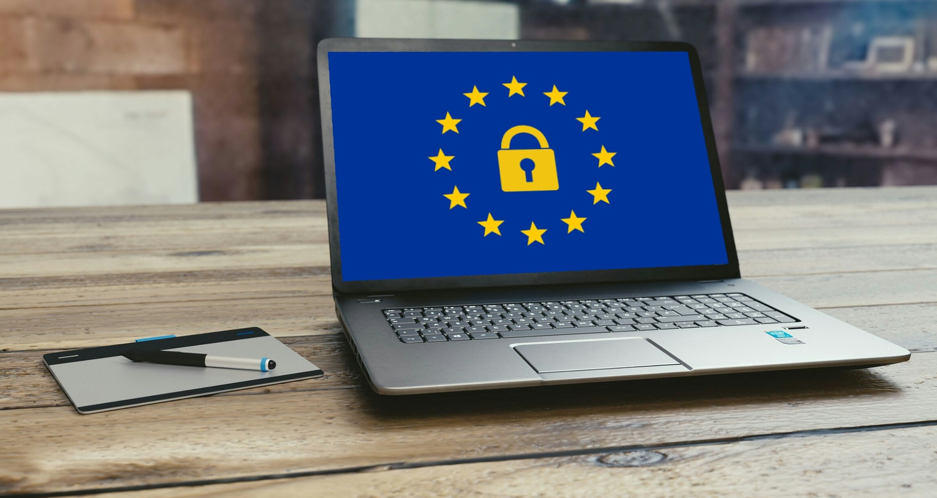 3 Technical Controls for Ongoing GDPR Compliance.jpg