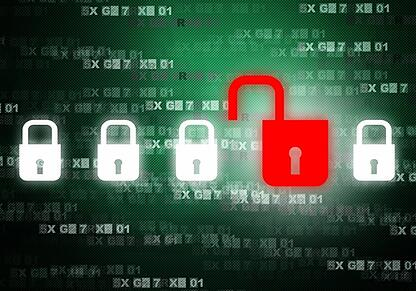 Planning & Responding to Your Next Data Breach