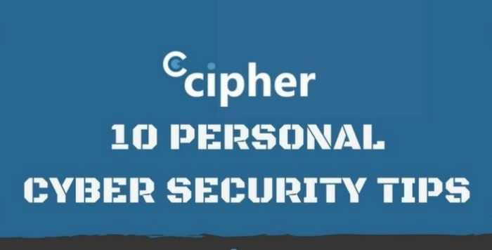 10 Personal Cyber Security Tips.jpg