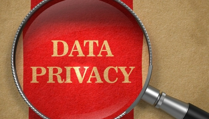 5 Biggest Challenges in Global Data Privacy and Protection.jpg