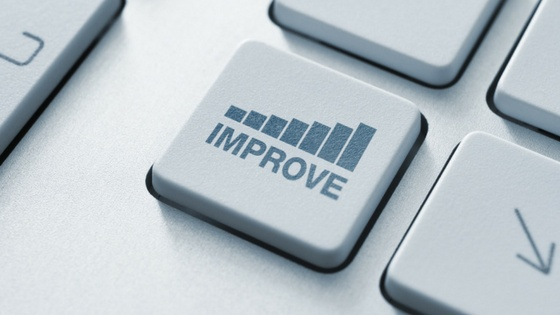 5 Ways You Can Dramatically Improve Your Security Posture