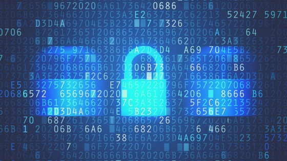 5 data protection policies your employees must know in the post-GDPR era