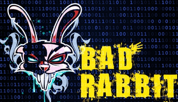 Bad Rabbit Ransomware Spreads Throughout the World (2).jpg