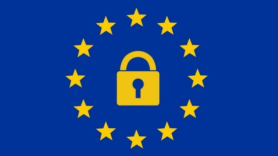 CIPHER Mentioned as a Strong GDPR Service Provider by an Independent Global Research Firm