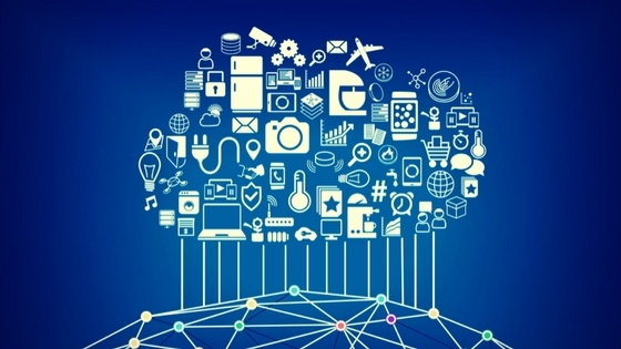 Managing Data Privacy in the Age of IoT.jpg
