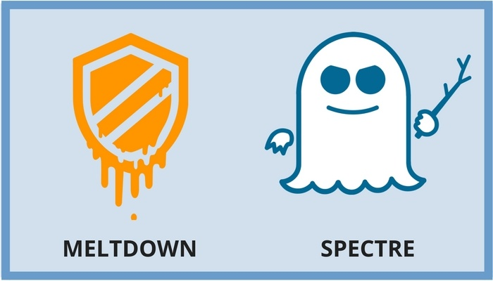 Meltdown and Spectre.jpg