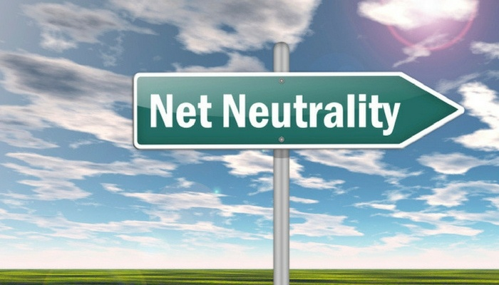 Net neutrality and information security.jpg