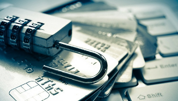 PCI DSS Requirements Become Mandatory in 2018 (1).jpg