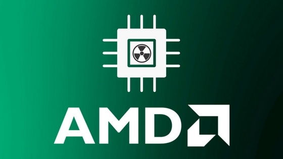 Security Advisory_ Major Flaws Found Within AMD Processors (3)