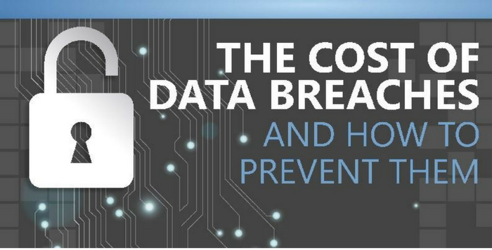 The Cost of Data Breaches Infographic.png