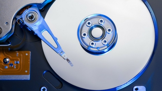 The Key Factors and Best Practices of Data Backups in the Digital Age.jpg