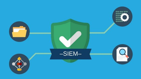 The Must-Have SIEM Features for Advanced Threats