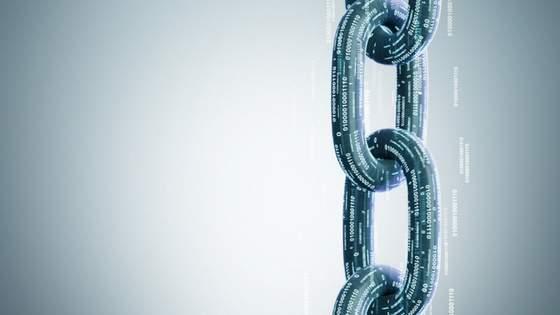 The Top Security Tools to Use Across the Cyber Kill Chain