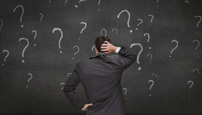 Top 5 Questions for the CISO in 2018.jpg