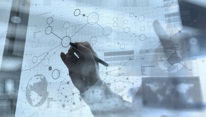 Why Managed Security Services Aligns Perfectly with Cybersecurity Frameworks.jpg
